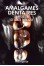 Amalgames dentaires