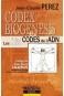 Codex Biogenesis