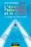 Energie, l'information et le vivant (L')