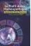 Profil astro-homéopathique (Le)