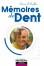 Mémoire de dent