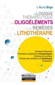 Logique thérapeutique des oligoéléments...