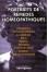 Portraits de remèdes homéopathiques (V1)