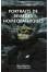 Portraits de remèdes homéopathiques (V3)