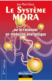 LE SYSTEME MORA - 4ème édition