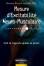 Mesure d'excitabilité neuro-musculaire
