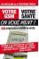 Votre GSM, votre santé: on vous ment !
