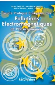 Guide des pollutions E.M. de l'environnement