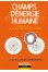 Champs d'énergie humaine