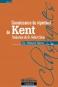 Connaissances du répertoire de Kent -Tome 2