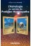 Astrologie au service du praticien homéopathe (L')