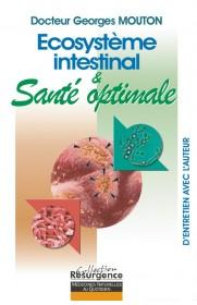 Ecosystème intestinal & santé optimale