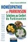 Homéopathie et Parkinson (2ème édition augmentée)