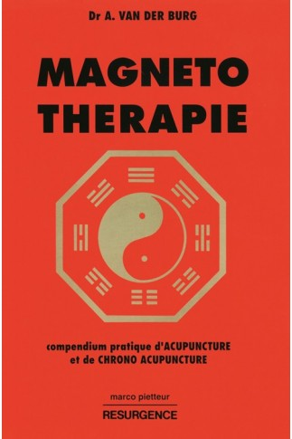 Magnétothérapie