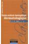 Matière Médicale Homéopathique Dermatologique