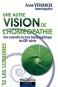Une autre vision de l'homéopathie