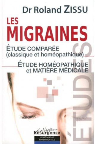 Migraines (Les)