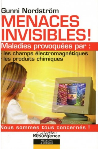Menaces Invisibles