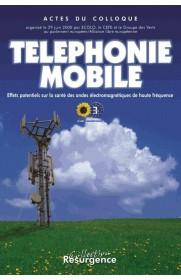 Téléphonie mobile