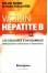 Vaccin Hépatite B