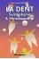 Dent, symbolisme et homéopathie (La)