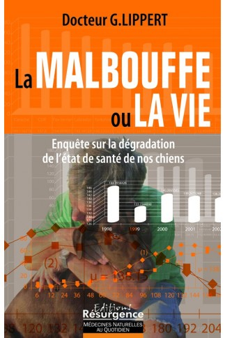 Malbouffe ou la vie (La)