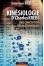 La Kinésiologie selon Charles Krebs - 2ème édition