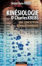 Kinésiologie selon Charles Krebs (La)