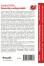 Gefermenteerd Granaatappelsap - Dr J.-P. CURTAY