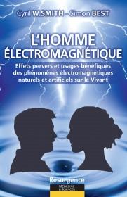 Homme électromagnétique (L')