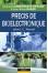 Précis de bioélectronique