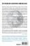 Psychoneuro Endocrino Immunologie