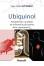 Ubiquinol - Perspectives nouvelles de la forme la plus active de la coenzyme Q10
