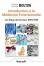 Introduction à la Médecine Fonctionnelle – Les blogs du Docteur Mouton