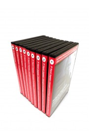 Pack Formation du Professeur Henri Joyeux (9 DvD)