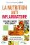 La Nutrition Anti-Inflammatoire
