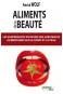 Aliments de la beauté