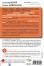 Hypersensibilité chimique multiple