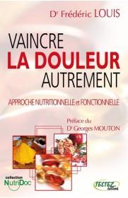 VAINCRE LA DOULEUR AUTREMENT