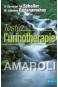 Testez l'urinothérapie - Troisième édition