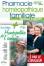 Pharmacie homéopathique familiale + Homéopathie de l'enfant