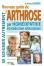 Nouveau guide de l'arthrose