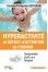 Hyperactivité et déficit d'attention de l'enfant