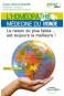 Homéopathie médecine du monde (L')