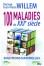 100 Maladies du XXIe siecle
