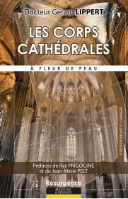 Les corps cathédrales