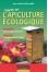 Exposé sur l'apiculture écologique