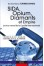 SIDA, Opium, Diamants et Empire