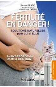 La Fertilité en danger