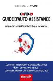COVID-19 : Guide d'auto-assistance
